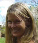 Pamela Wilson_2013