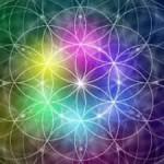 Rainbow Mandala_light